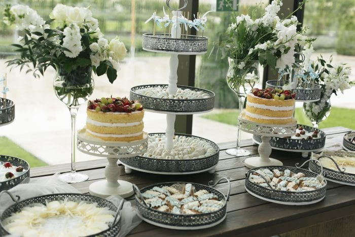 Wedding food Best wedding venue Moldova
